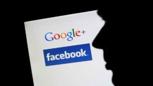 Google and Facebook making money off of prostitution