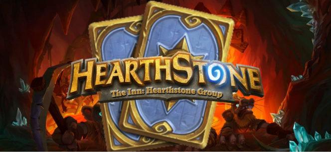 Hearthstone_guide_image2