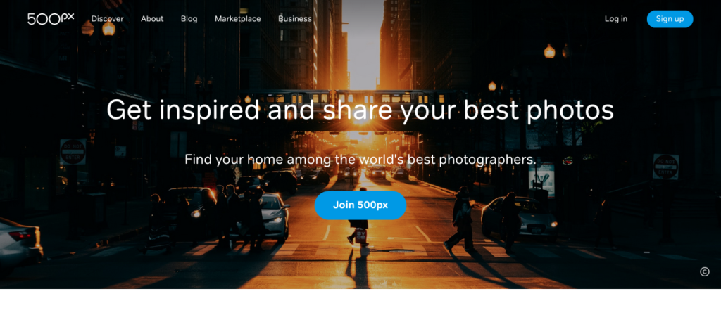The 10 best cloud storage services for photographers