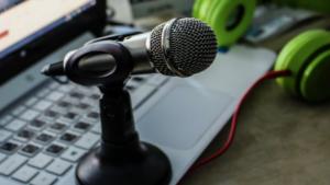 5 easy steps to becoming a communications guru