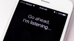 15 Siri tricks that will make your life easier