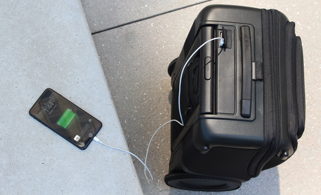 12 must-have gadgets for every traveler