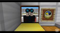 5 great kid-friendly Minecraft YouTube channels