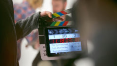 The 5 best free tools for making videos