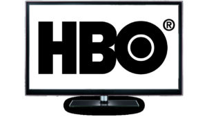 What to watch on HBO this March