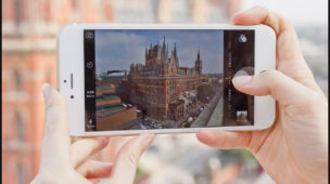 How to shoot better video on your iPhone
