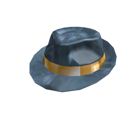 The 10 Rarest And Most Coveted Roblox Hats - roblox pet simulator robux hat wiki