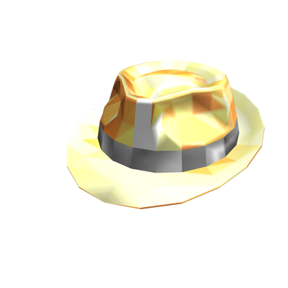 2deae8355f1 The 10 rarest and most coveted Roblox hats