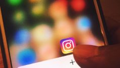 Instagram to bring this flagship feature to all smartphones
