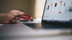 6 alternatives to eBay for selling items online