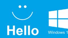 3 ways to secure Windows 10