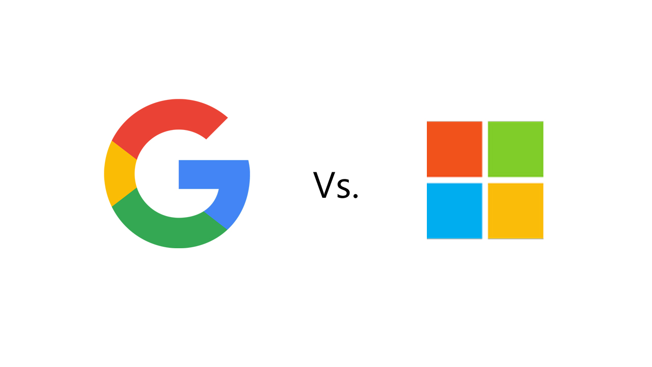 Google has found a security flaw in Microsoft's new operating system