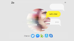 Am I talking to a human? Microsoft thinks it has made a breakthrough in conversational AI