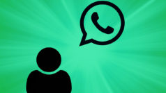 WhatsApp on Android is getting a handy new feature