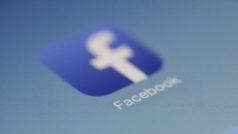 How to bulk delete apps and website logins on Facebook