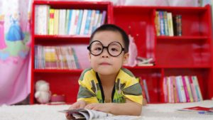Free Courses – 10 reasons to become a teacher