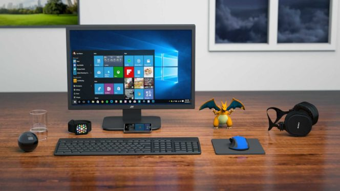 Essential programs for your new PC