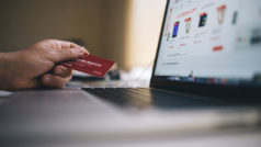 How to shop online safely