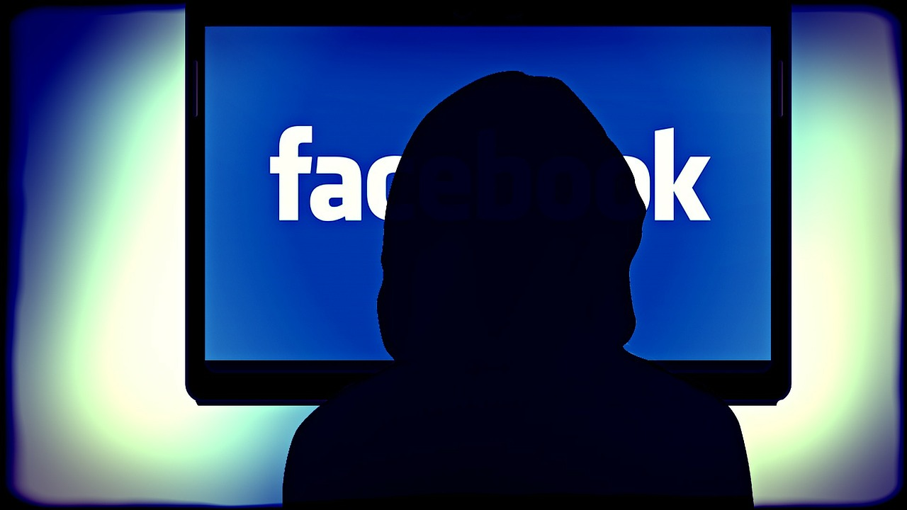 Facebook deletes over 200 accounts and pages linked to Russian troll farm
