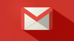 Gmail will soon look a lot different