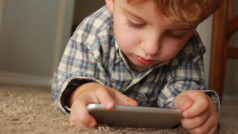 More than 3,000 apps have been spying on children without parental consent
