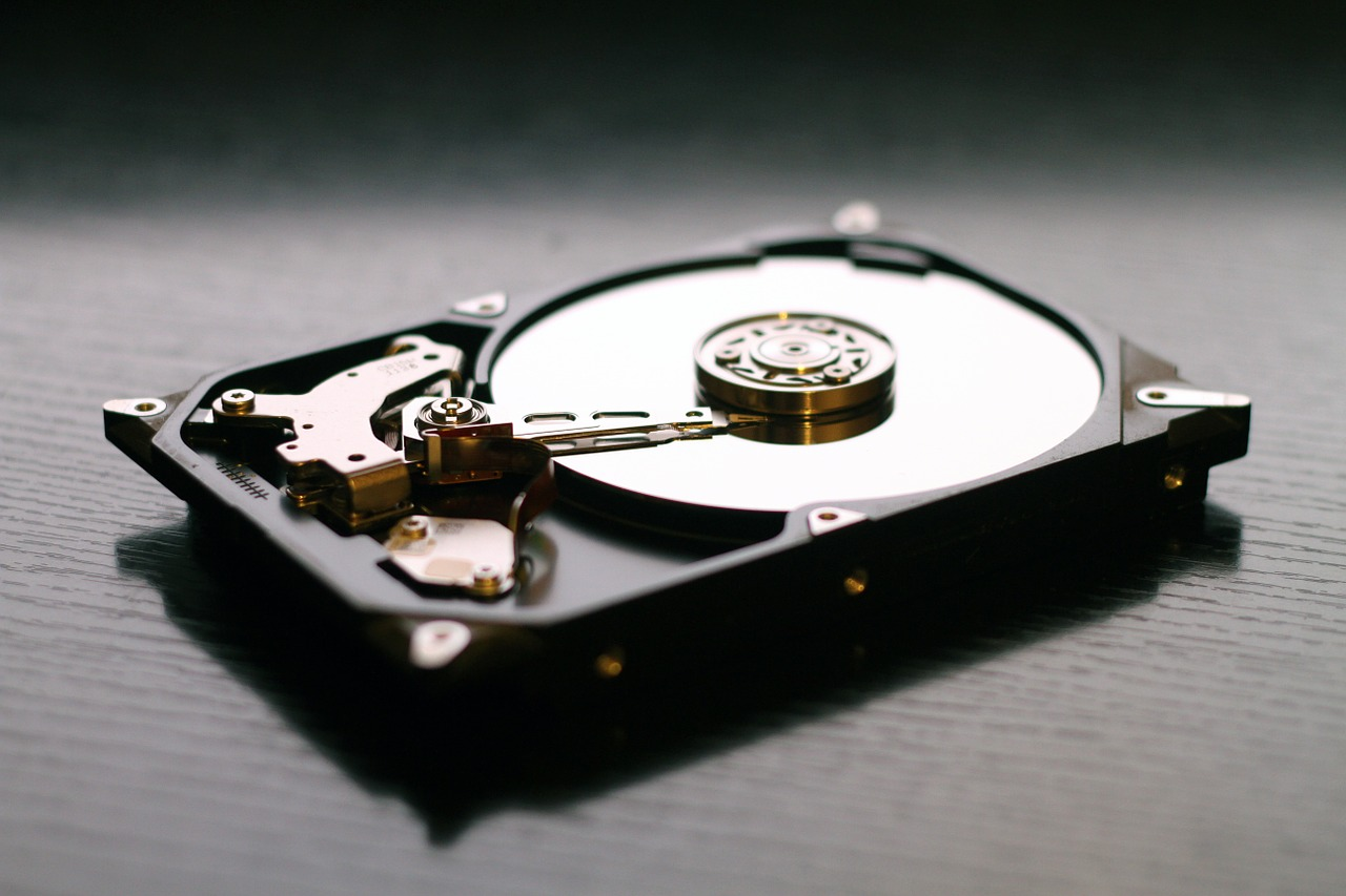 How to wipe your hard drive before selling or donating your computer
