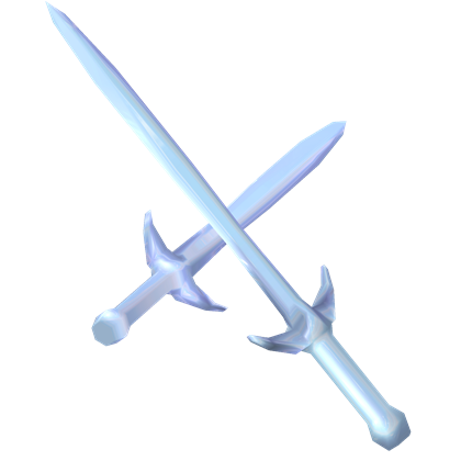 The 10 best gear items on Roblox