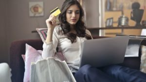 Here's how hackers get your info from the stores where you shop