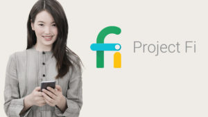 Could Google's Project Fi save money on your phone bill?