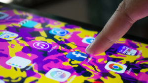 Deleted Facebook? Say hello to these little-known social networks