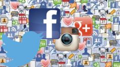 How to erase yourself from the top 4 social media sites