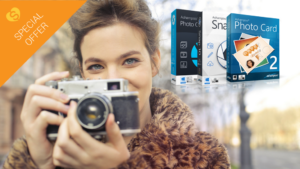 Want better photos? Then you need this software