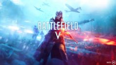 Battlefield is back, and it looks amazing!