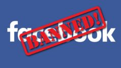 Facebook banned: New national policy aims to limit negative effects of social' media