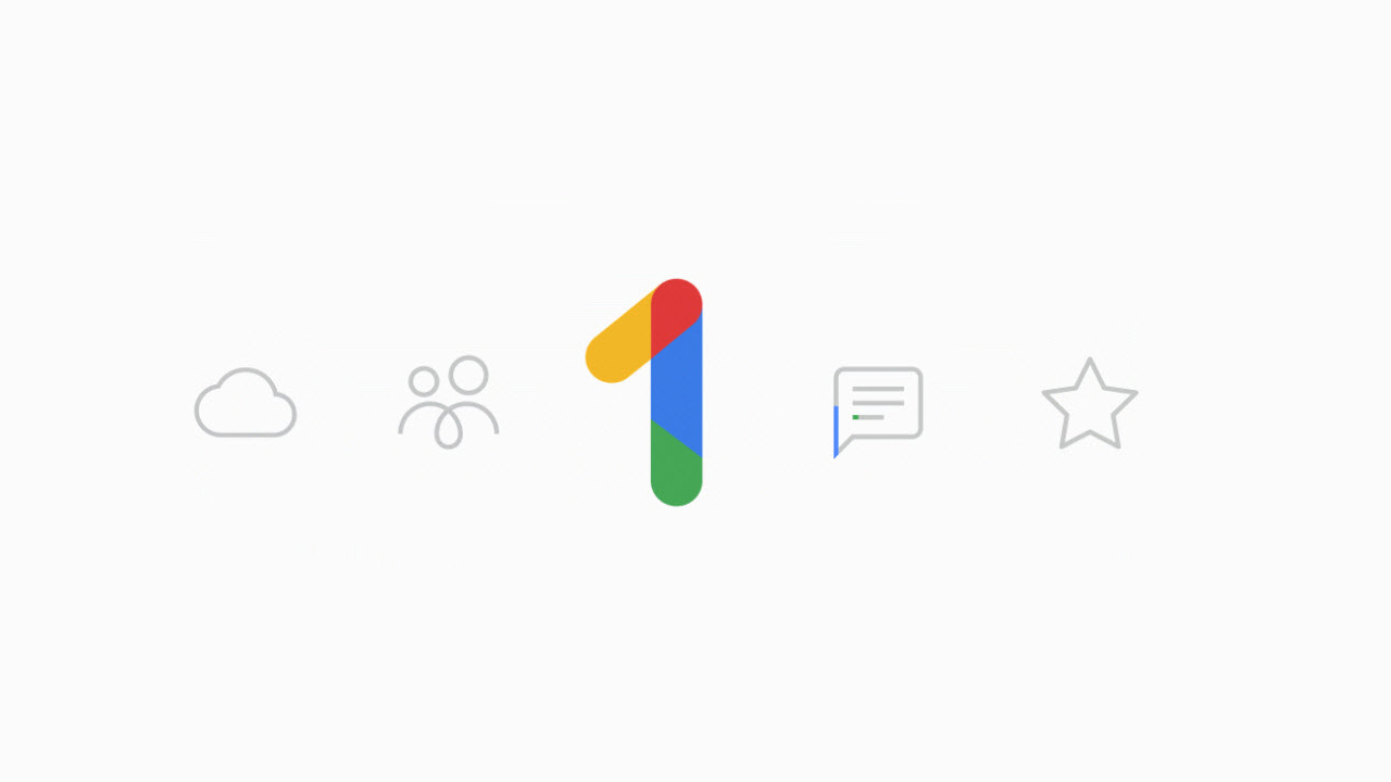 Google Drive is changing