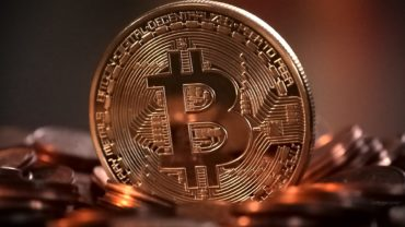 How to learn about Bitcoin without actually investing in it