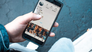 You can now mute accounts on Instagram. Here's how.