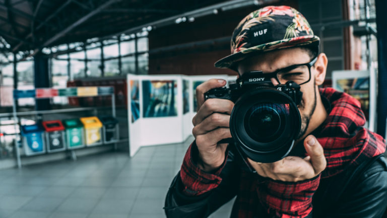 Affordable accessories for photography enthusiasts