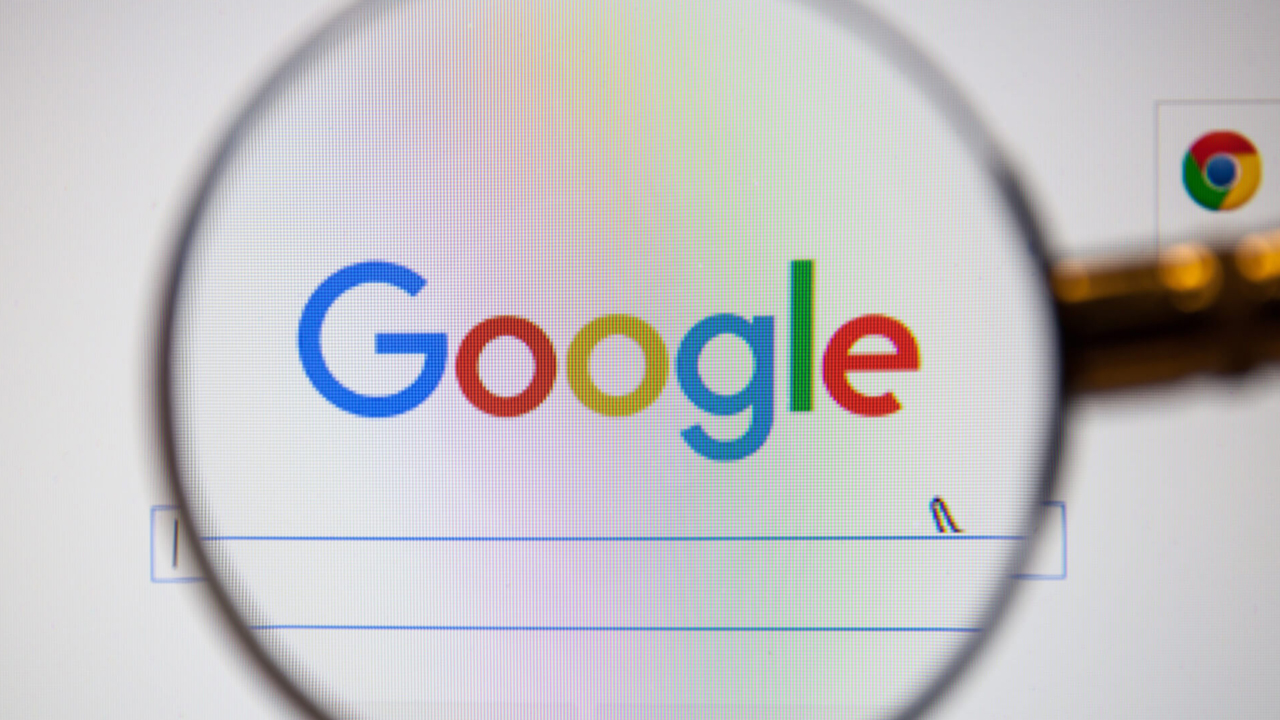 Stop Google from spying on your browsing with Google Container for Firefox