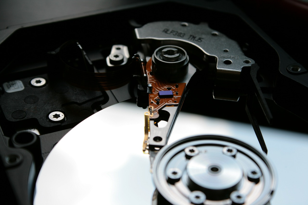How to create a backup system image with Windows 10