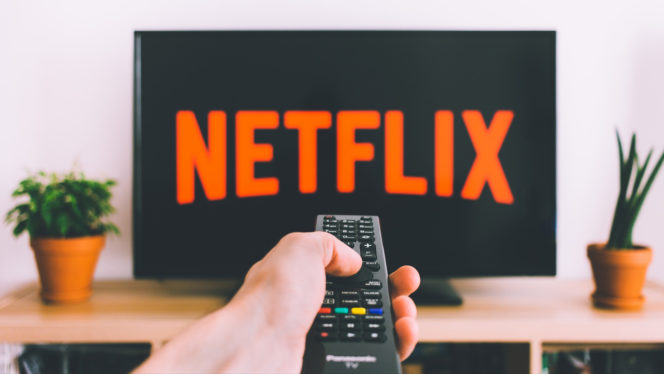 The 5 best sites for streaming recommendations