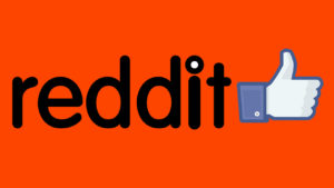 Reddit now gets more traffic than Facebook in the US