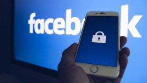 How to set up two-factor authentication on Facebook