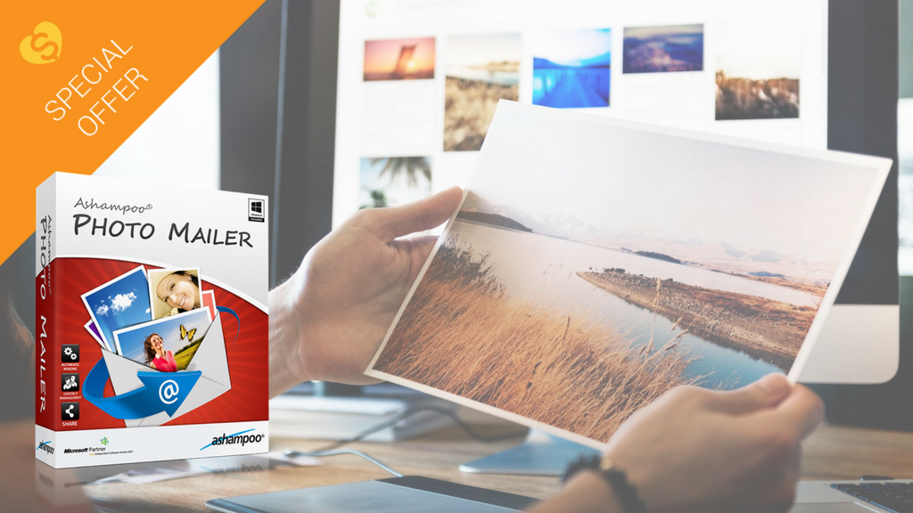 Photographers: emailing photos just got a lot easier