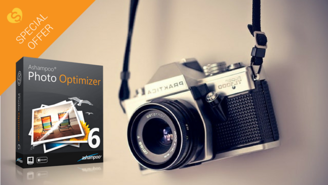 Get better photos without breaking the bank