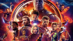 Avengers 4: Will a new team be formed by the end of the film?