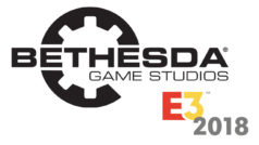 Bethesda's biggest announcements from E3: Trailers, announcements, and more…