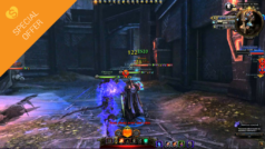 Why you should be playing Neverwinter