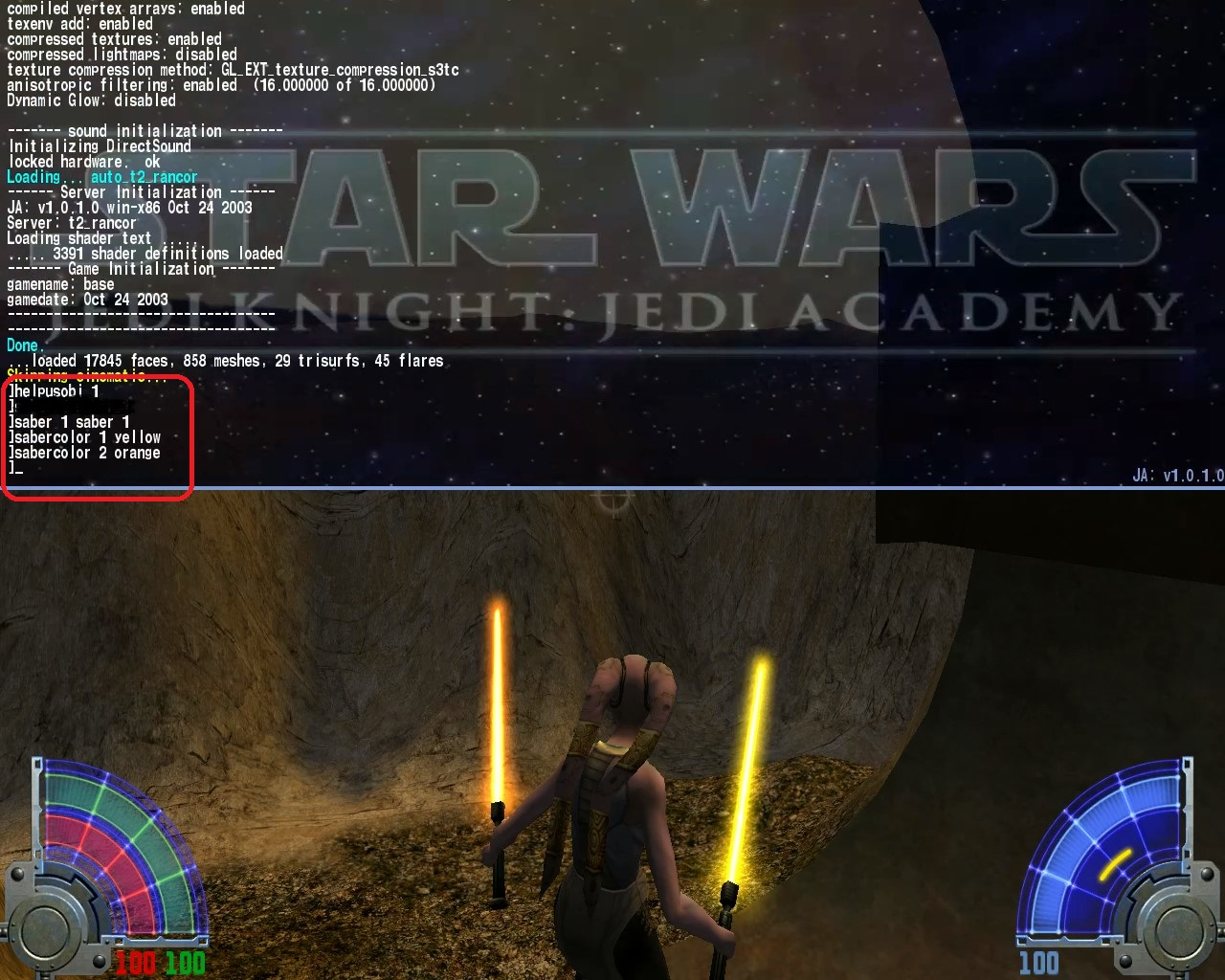 star wars movie battles 2 download free