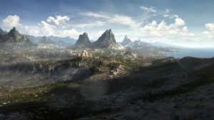 Elder Scrolls 6: What we know so far
